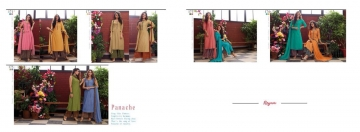panache-ganga-fashion-wholesaleprice-catalog