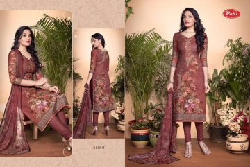 Pari-8108A-To-8114B-Series-Pari-Wholesaleprice-8110-B