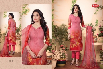 Pari-8108A-To-8114B-Series-Pari-Wholesaleprice-8111-B