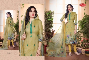 Pari-8108A-To-8114B-Series-Pari-Wholesaleprice-8112-B