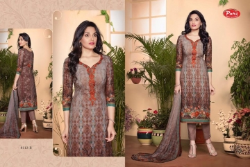Pari-8108A-To-8114B-Series-Pari-Wholesaleprice-8113-B
