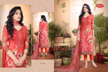 Pari-8108A-To-8114B-Series-Pari-Wholesaleprice-8114-B