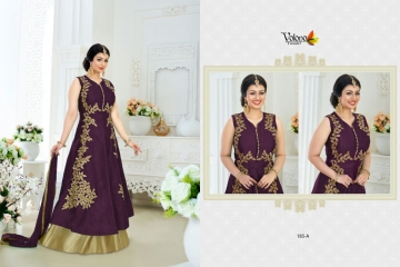 Pari-6-Hit-Collection-Wholesaleprice-185A