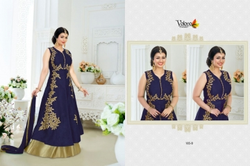 Pari-6-Hit-Collection-Wholesaleprice-185B