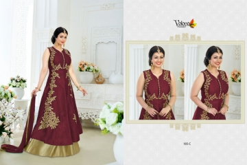 Pari-6-Hit-Collection-Wholesaleprice-185C