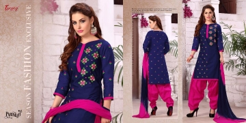parineeti-tarang-wholesaleprice-101