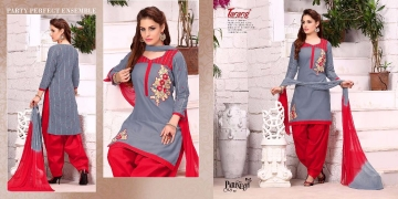 parineeti-tarang-wholesaleprice-102
