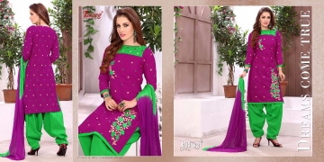 parineeti-tarang-wholesaleprice-103