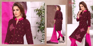 parineeti-tarang-wholesaleprice-104