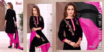 parineeti-tarang-wholesaleprice-105