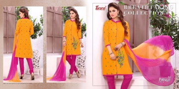 parineeti-tarang-wholesaleprice-106