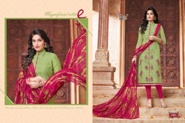 Parisha-Shree-Fabs-Wholesaleprice-1201