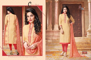 Parisha-Shree-Fabs-Wholesaleprice-1203