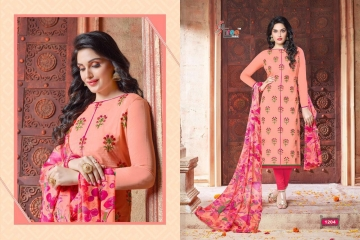 Parisha-Shree-Fabs-Wholesaleprice-1204