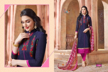 Parisha-Shree-Fabs-Wholesaleprice-1208