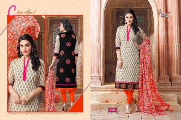 Parisha-Shree-Fabs-Wholesaleprice-1209