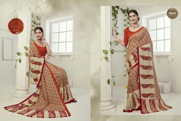 Paroma-5-Apple-Wholesaleprice-18004