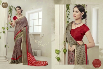 Paroma-5-Apple-Wholesaleprice-18010