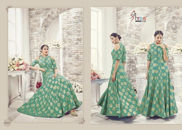 party-wear-shree-fabs-wholesaleprice-2017