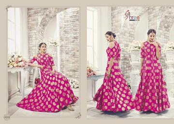 party-wear-shree-fabs-wholesaleprice-2018