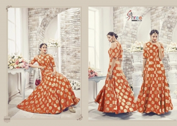 party-wear-shree-fabs-wholesaleprice-2019