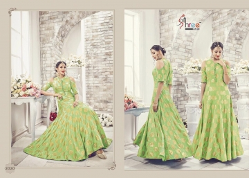 party-wear-shree-fabs-wholesaleprice-2020