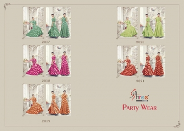 party-wear-shree-fabs-wholesaleprice