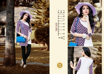 Pasta-Sweety-Fashion-Wholesaleprice-1003