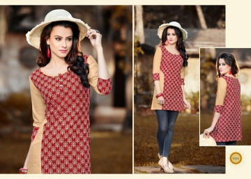 Pasta-Sweety-Fashion-Wholesaleprice-1004