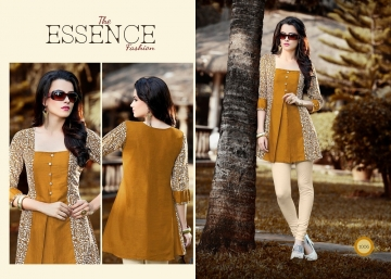 Pasta-Sweety-Fashion-Wholesaleprice-1006