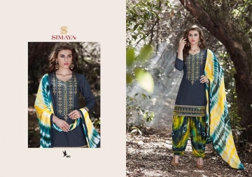 Patiala-City-Simaya-Fashion-Wholesaleprice-9002
