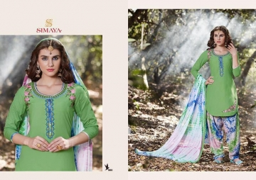 Patiala-City-Simaya-Fashion-Wholesaleprice-9003