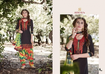 Patiala-City-Simaya-Fashion-Wholesaleprice-9004