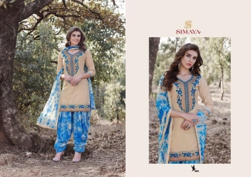 Patiala-City-Simaya-Fashion-Wholesaleprice-9005