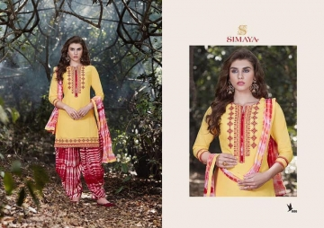 Patiala-City-Simaya-Fashion-Wholesaleprice-9006