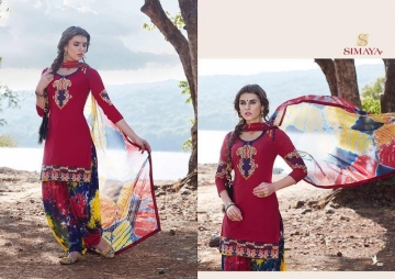 Patiala-City-Simaya-Fashion-Wholesaleprice-9007