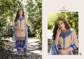 Patiala-City-Simaya-Fashion-Wholesaleprice-9008