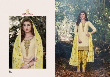 Patiala-City-Simaya-Fashion-Wholesaleprice-9010