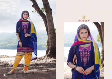Patiala-City-Simaya-Fashion-Wholesaleprice-9011