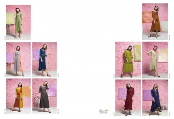 petels-bdesi-wholesaleprice-catalog