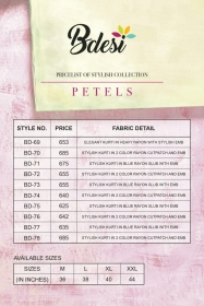 petels-bdesi-wholesaleprice-detail