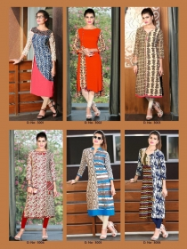 pihoo-mittoo-wholesaleprice-catalog-1