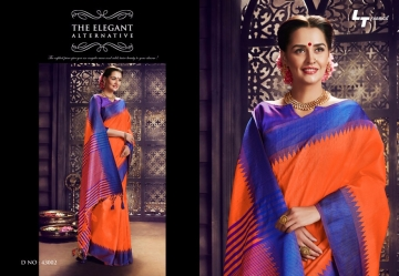 pongal-collection-lt-fabrics-wholesaleprice-43002