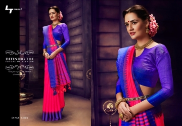 pongal-collection-lt-fabrics-wholesaleprice-43004