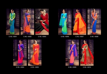 pongal-collection-lt-fabrics-wholesaleprice-catalog
