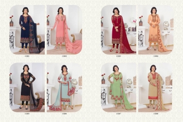 Posh-Collection-3-Zubeda-Wholesaleprice-