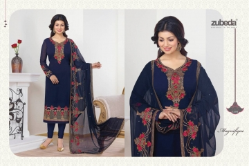 Posh-Collection-3-Zubeda-Wholesaleprice-13201