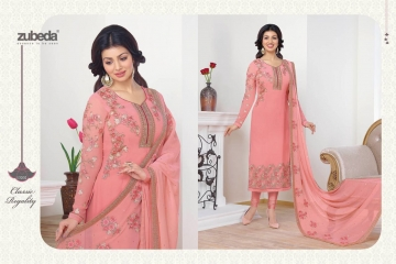 Posh-Collection-3-Zubeda-Wholesaleprice-13202