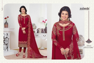 Posh-Collection-3-Zubeda-Wholesaleprice-13203