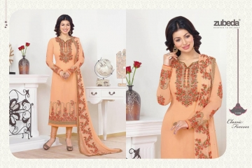 Posh-Collection-3-Zubeda-Wholesaleprice-13204